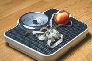 Gewicht Abnehmen Wage 300x199 - Gewicht Abnehmen - Wage