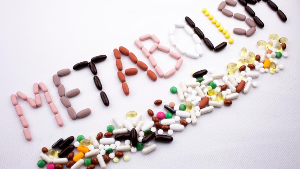 Stoffwechsel Pillen 1024x577 - Wie funktioniert eine Stoffwechseldiät?