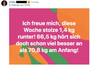 Screenshot Facebook Gruppe Turbostoffwechsel 300x216 - Screenshot Facebook Gruppe Turbostoffwechsel