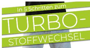 Turbostoffwechsel - Erfahrungen mit Turbo Stoffwechsel System des Abnehmcoaches Jasper Caven