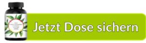 Stoffwechselbeschleunigung durch die Stoffwechsel Formel von Jasper Caven 300x88 - Stoffwechselbeschleunigung durch die Stoffwechsel-Formel von Jasper Caven