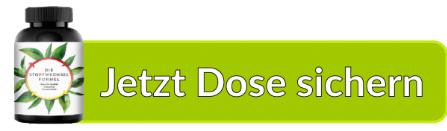 Stoffwechselbeschleunigung durch die Stoffwechsel Formel von Jasper Caven - Life Plus Erfahrung : Mit der 21 Tage Stoffwechselkur Life Plus abnehmen