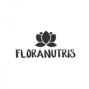 Floranutris Logo e1584105888553 300x300 - Floranutris Logo