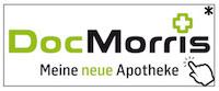 docmorris klein - Laif900 Balance Erfahrungen & Test» Für wen ist das Mittel geeignet?