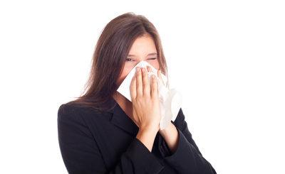 gesundeszentrum 567844 web R K by Benjamin Thorn pixelio.de 400x245 - Tipps gegen zu trockene Luft in beheizten Räumen