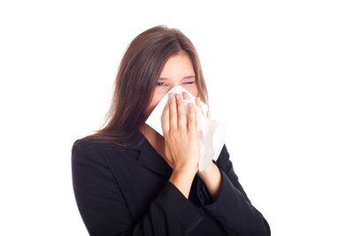 gesundeszentrum 567844 web R K by Benjamin Thorn pixelio.de - Tipps gegen zu trockene Luft in beheizten Räumen