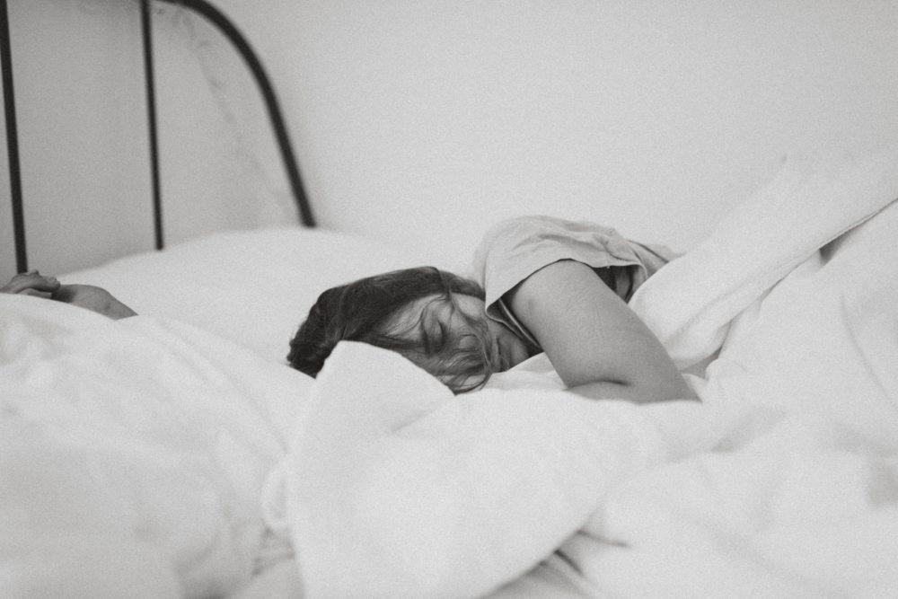gesundeszentrum Baldriparan scaled - Baldriparan Erfahrungen & Test • Endlich beruhigt Schlafen?