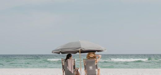 gesundeszentrum Entspannung 520x245 - Entspannung • wie du endlich zur Ruhe kommst
