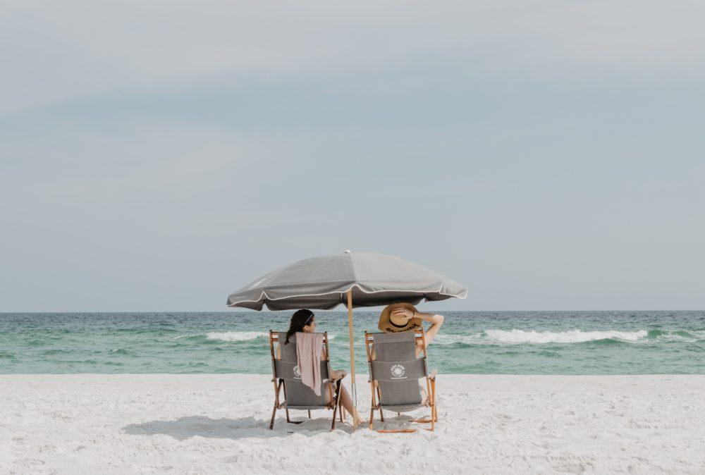 gesundeszentrum Entspannung scaled - Entspannung • wie du endlich zur Ruhe kommst