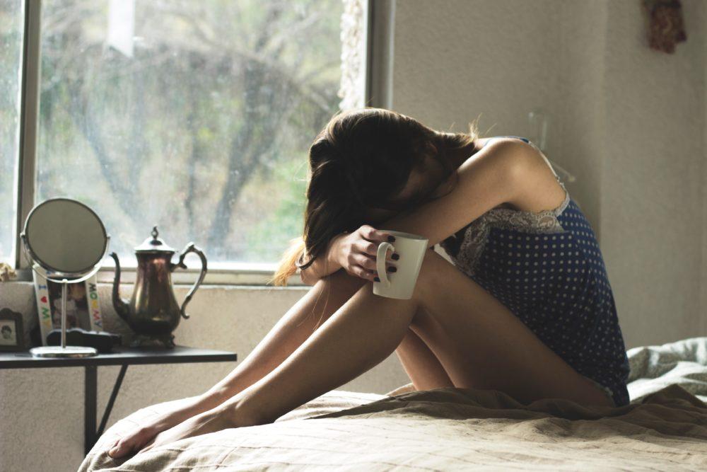 gesundeszentrum Nervenschmerzen scaled - Nervenschmerzen • Was hilft wirklich?