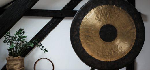 gesundeszentrum Qi Gong 520x245 - Qi Gong – Mit Bewegung Körper und Geist harmonisieren