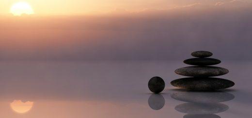 gesundeszentrum balance615924 web R K B by twinlili pixelio.de 520x245 - Hilfreiche Tipps für mehr Entspannung im Alltag