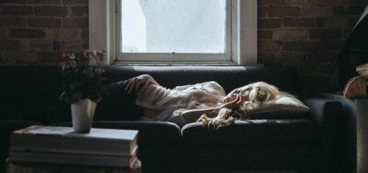 gesundeszentrum besser schlafen 1besser schlafen 520x245 - 5 Tipps, um besser zu schlafen