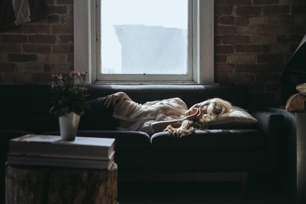 gesundeszentrum besser schlafen 1besser schlafen scaled - 5 Tipps, um besser zu schlafen