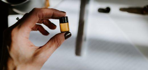 gesundeszentrum cbd oel konzentration 520x245 - CBD-Öl in der Anwendung: Warum die CBD-Konzentration entscheidend ist
