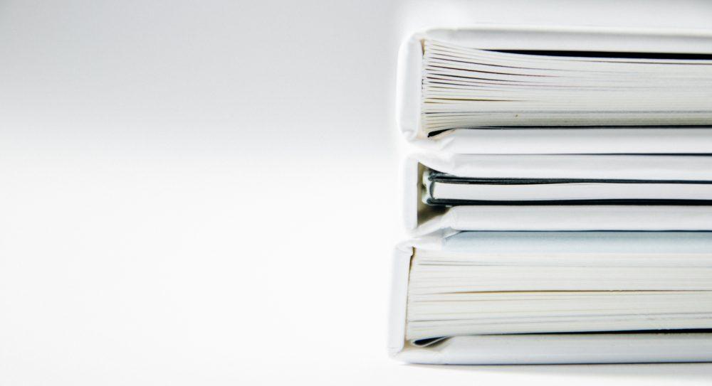 gesundeszentrum cbd studie scaled - Untersuchung: Wie erscheint CBD auf Patienten mit einer Angsterkrankung?