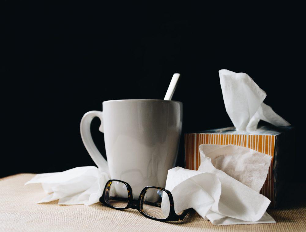 gesundeszentrum erkältung scaled - Mit diesen 8 Hausmitteln die Erkältung besiegen