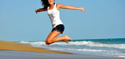 gesundeszentrum fitness 520x245 - Der 4-Stunden Körper - fitter, gesünder, attraktiver - Buchtipp