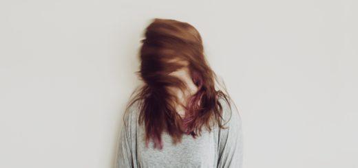 gesundeszentrum haarwachstum 520x245 - Haarwachstum fördern nach Haarausfall: welche Methode wirklich hilft