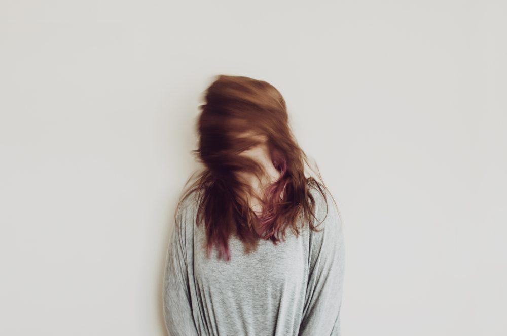 gesundeszentrum haarwachstum scaled - Haarwachstum fördern nach Haarausfall: welche Methode wirklich hilft