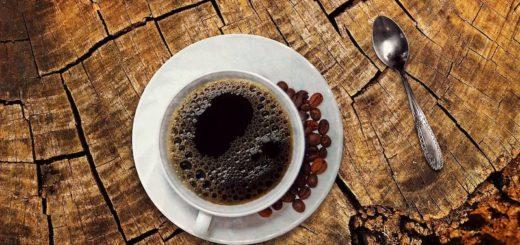 gesundeszentrum kaffee schwangerschaft 520x245 - Kaffee während der Schwangerschaft - Alternativen für Kaffeeliebhaberinnen!