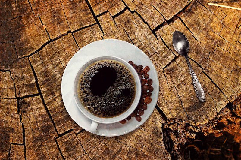 gesundeszentrum kaffee schwangerschaft - Kaffee während der Schwangerschaft - Alternativen für Kaffeeliebhaberinnen!