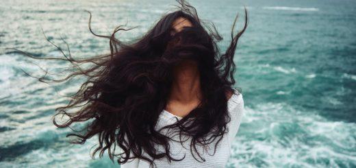 gesundeszentrum keratin haarwachstum 520x245 - Keratin • Wie kann das Protein zu gesundem Haarwachstum beitragen?