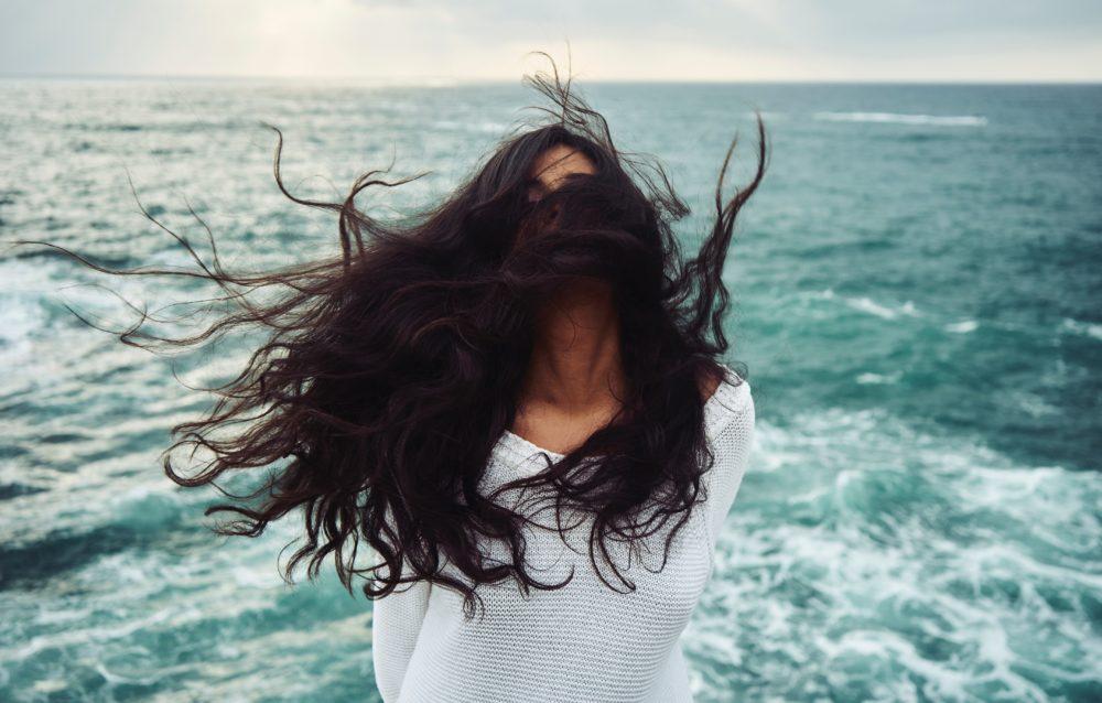 gesundeszentrum keratin haarwachstum scaled - Keratin • Wie kann das Protein zu gesundem Haarwachstum beitragen?