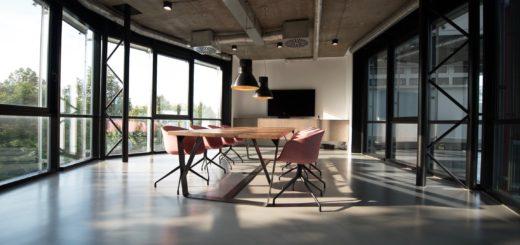 gesundeszentrum oekologische moebel 520x245 - Ökologische Möbel • Nachhaltige Möbel unter fairen Bedingungen produziert