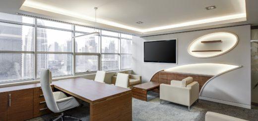 gesundeszentrum office 730681 1920 520x245 - Ergonomie im Arbeitsplatz mit gesundheitfördernden Büromöbeln