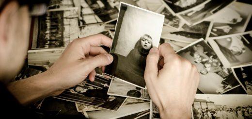 gesundeszentrum photo 256887 1920book 3757531 1920book 863418 1920 520x245 - Erinnerungen aufleben lassen – Emotionen gezielt wecken