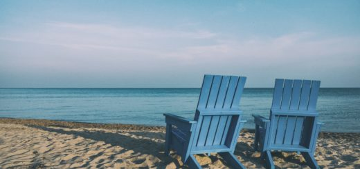 gesundeszentrum ratgeber schnittwunden urlaub 520x245 - Strandverletzungen im Strandurlaub und was du dagegen tun kannst