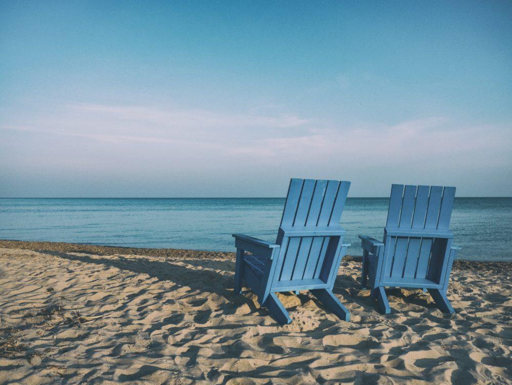 gesundeszentrum ratgeber schnittwunden urlaub scaled - Strandverletzungen im Strandurlaub und was du dagegen tun kannst