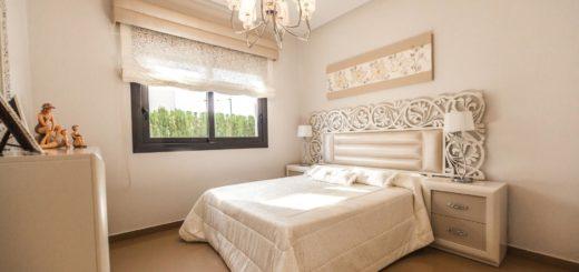 gesundeszentrum schlafzimmer gadgets 1schlafzimmer gadgets 520x245 - Ausgeglichenes Leben durch besseren Schlaf: Top Schlafzimmer Gadgets