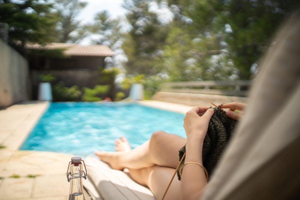 gesundeszentrum stress reduzieren tipps scaled - Stress reduzieren: 5 Tipps zur Entspannung im Alltag