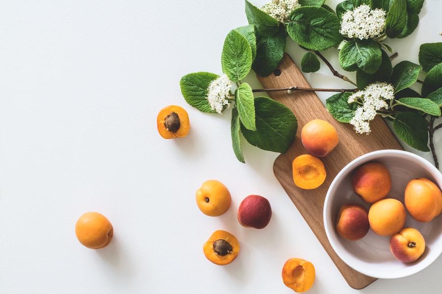 gesundeszentrum vitamine611953 web R by Sabine Ullmann pixelio.de - Die wichtigsten Vitamine für unsere Gesundheit und worin sie enthalten sind