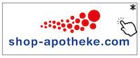shopapotheke klein - Laif900 Balance Erfahrungen & Test» Für wen ist das Mittel geeignet?